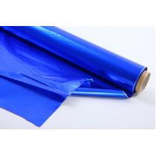 Полисилк (1 x 1 м) Синий