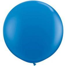 И 27'/10 Пастель Blue