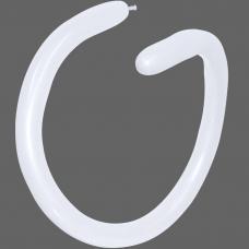 """ШДМ (2""""/5см)  Белый жемчуг (406)"""
