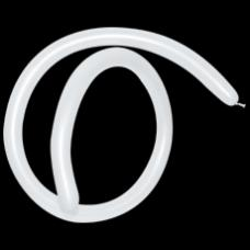 """ШДМ (1""""/3см)  Белый жемчуг (406)"""
