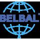 BELBAL - производитель воздушных шаров
